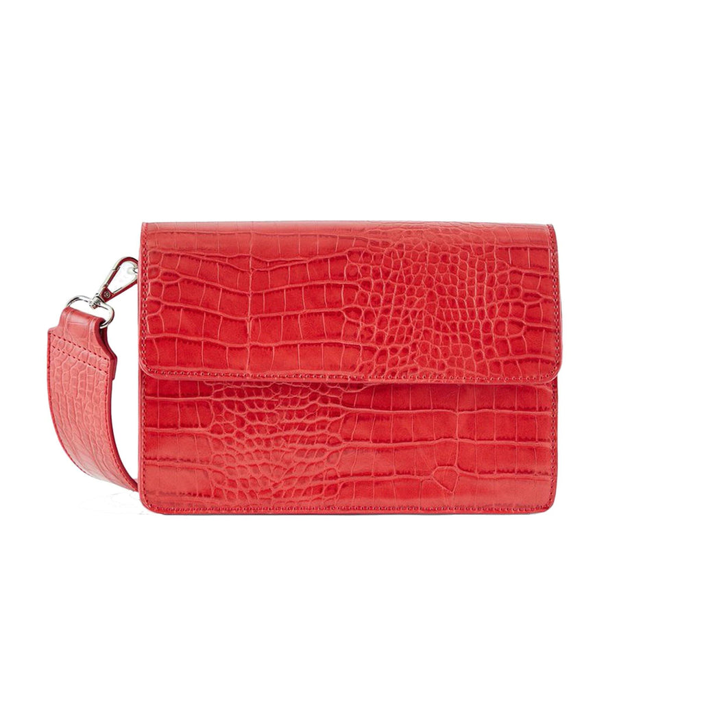 Jally bag red