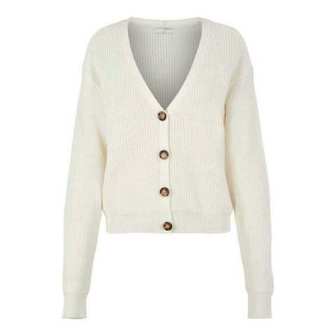 products/Karie-cardigan-white.jpg