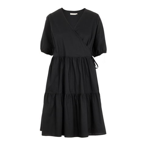 products/Lianna-dress-black.jpg