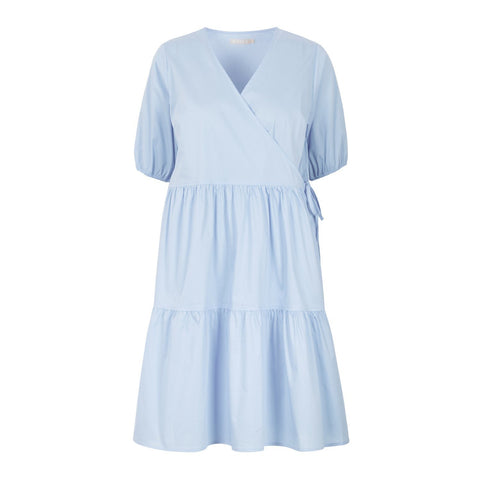 products/Lianna-dress-blue.jpg
