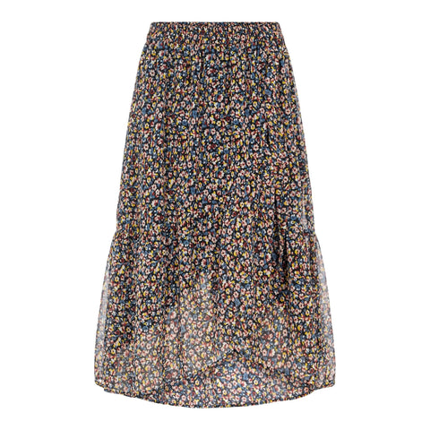 products/Macya-skirt.jpg