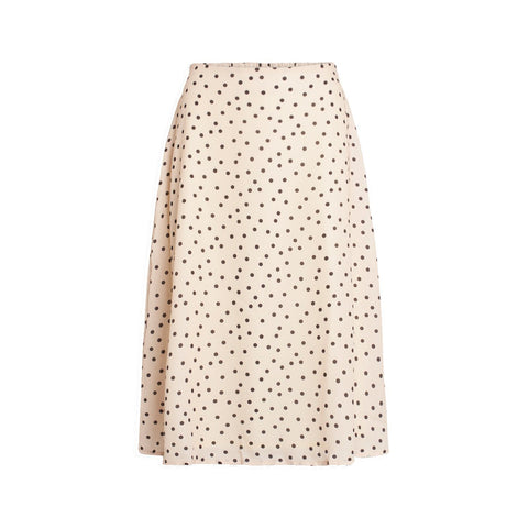 products/Mae-skirt.jpg