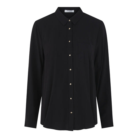 products/Micha-blouse-black.jpg
