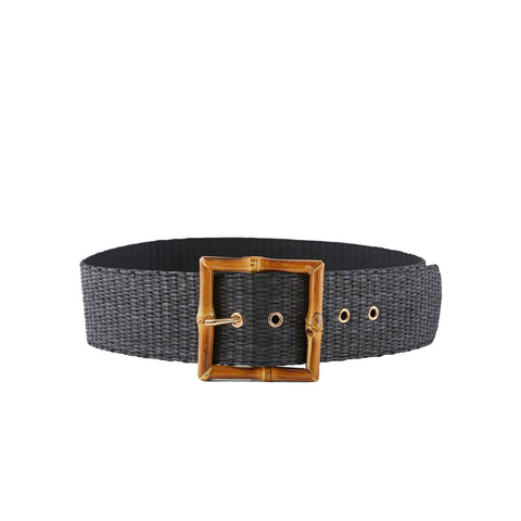 products/Milla-belt-blackl.jpg