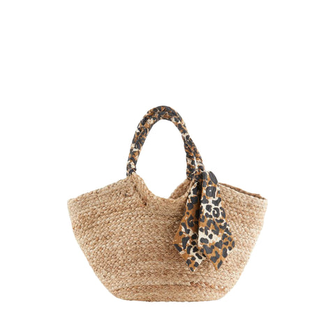products/Milo-straw-bag.jpg