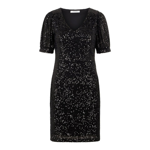 products/Mindy-dress-black.jpg