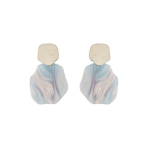 products/Molly-earring-blue.jpg