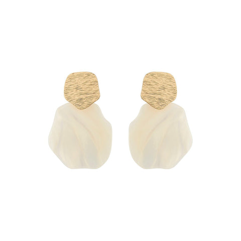 products/Molly-earring-gold.jpg