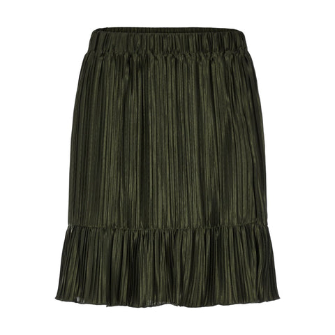 products/Nika-skirt-green.jpg