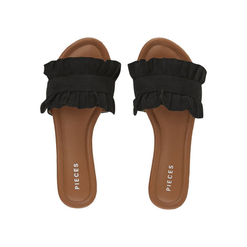 products/Nola-sandal-black.jpg