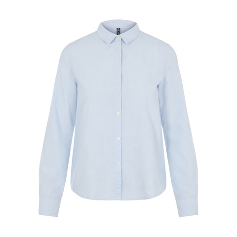 products/Oxford-blouse-blauw.jpg