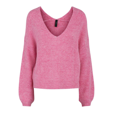 products/Philippa-pullover.jpg