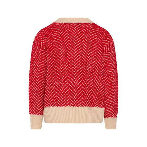 products/Red-sweater.jpg