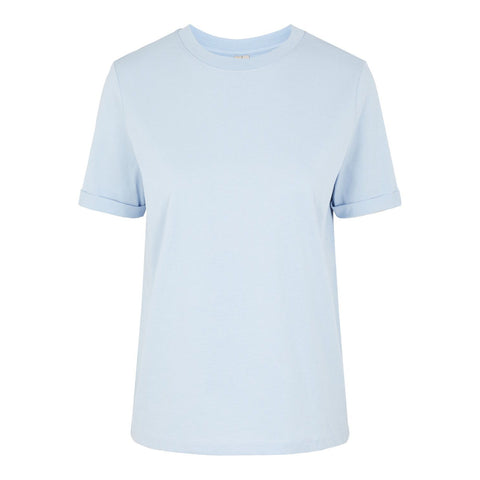 products/Ria-tee-blue.jpg