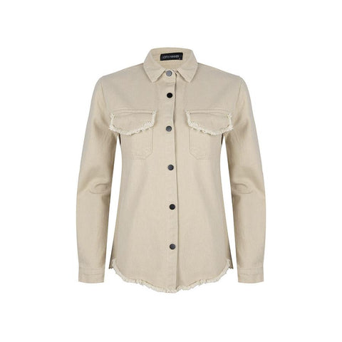 products/Sanne-jacket.jpg