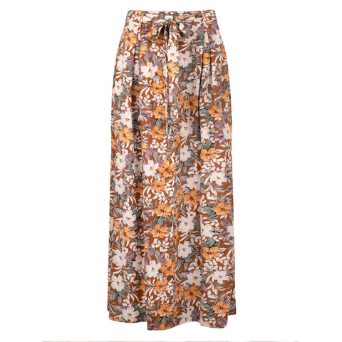 products/Skirt-Ameli-floral-front.jpg