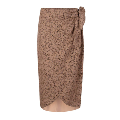 products/Skirt-Nikee-beige-front.jpg