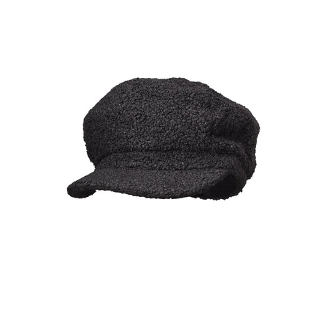products/Teddy-cap-black.jpg