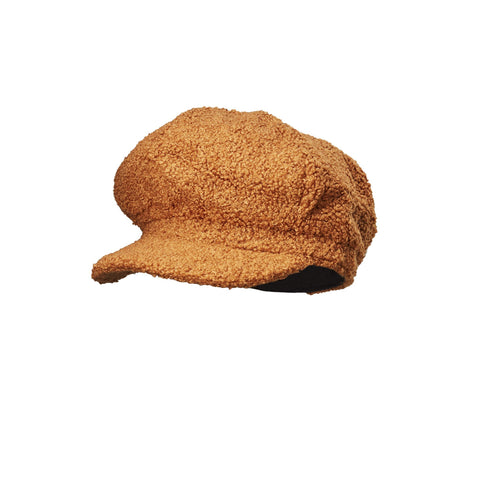 products/Teddy-cap-camel.jpg