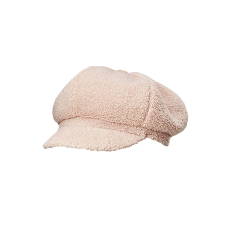 products/Teddy-cap-pink.jpg