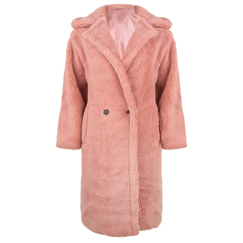 products/Teddy-coat-pink.jpg