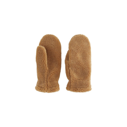 products/Teddy-mittens.jpg