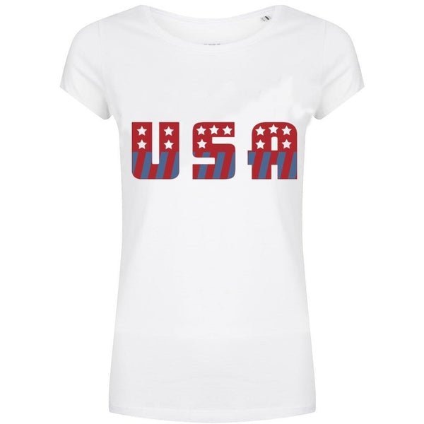 Forever Friday USA t-shirt