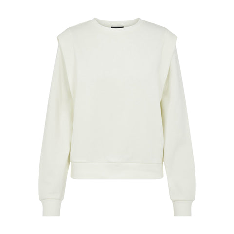 products/Viga-sweater-cloud.jpg