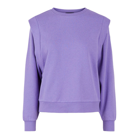 products/Viga-sweater-purple.jpg