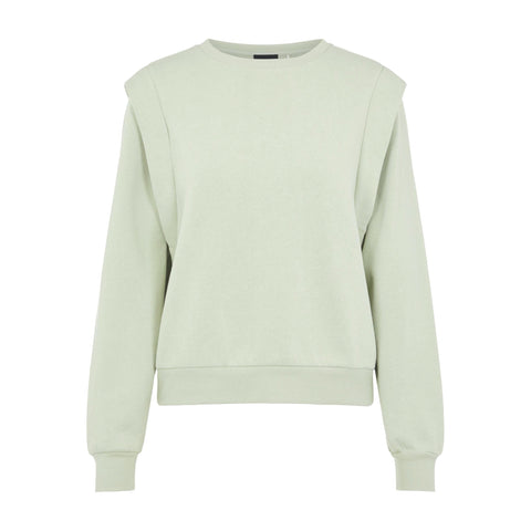 products/Viga-sweater-sage.jpg