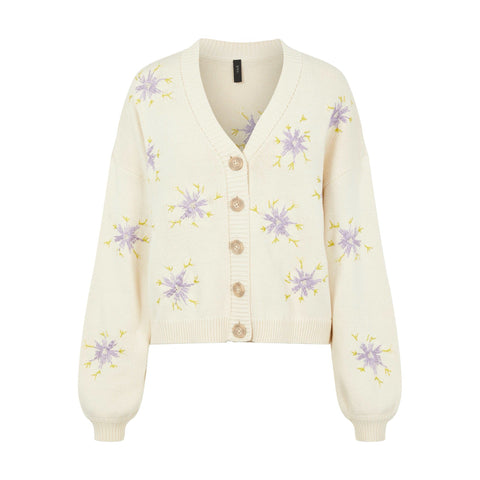 products/YAS-lavender-cardigan.jpg