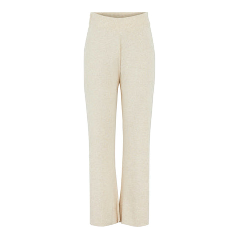 products/YAS-sassi-pants.jpg