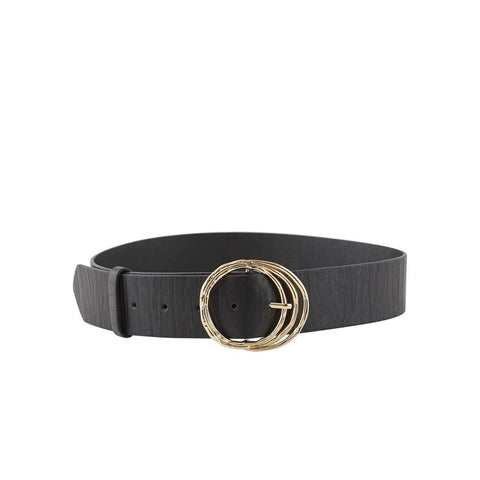 products/belt-black.jpg
