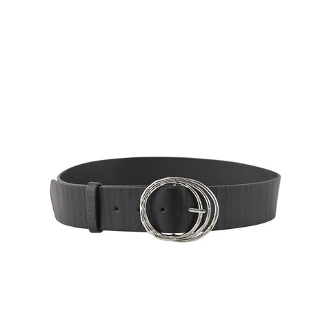 products/belt-silver.jpg