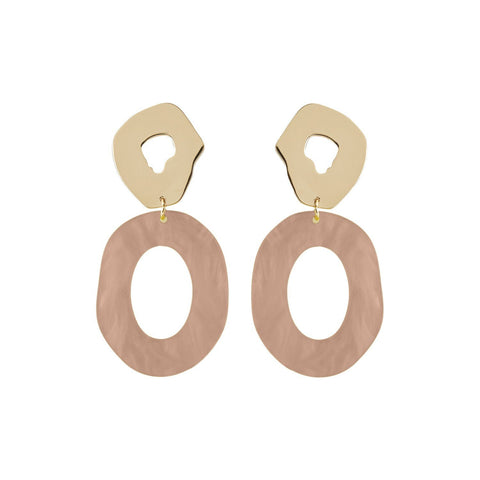 products/calitha-earring.jpg