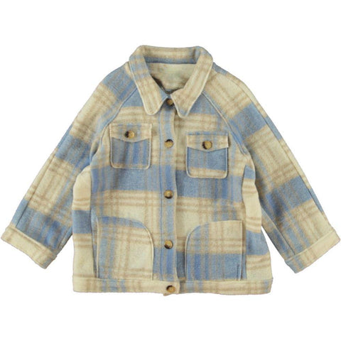 products/checked-jacket-blue_cd15aaf3-ea88-467f-a0f6-85fb10fc36fc.jpg