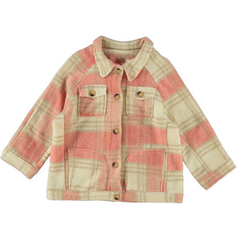 products/checked-jacket-pink_92bb1486-c146-4d11-85f7-64dacc4b3034.jpg