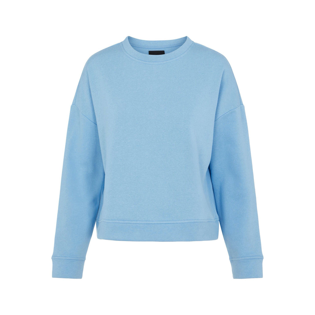 Chilli sweat blue