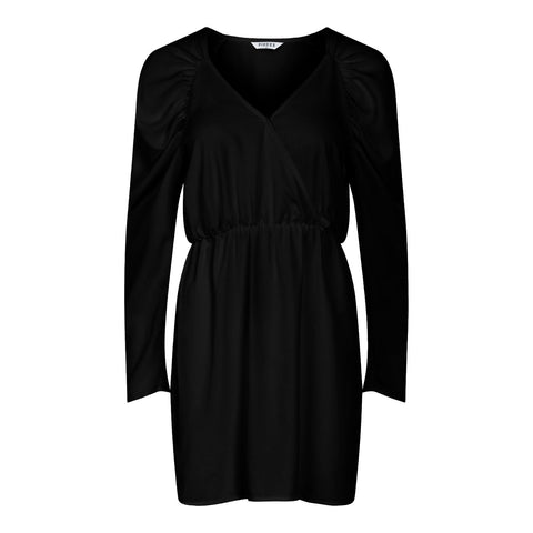 products/cyrinna-dress-black_5053bfe8-876c-4094-84ba-fd9d81b7cfc3.jpg