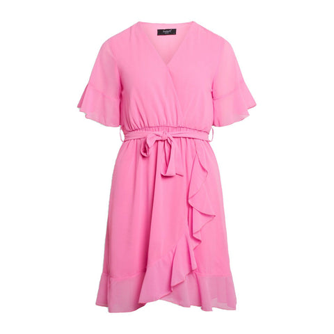 products/greto-dress-pink_60443755-a553-4acb-8f61-cac3203f01a8.jpg