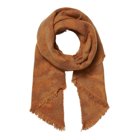 products/jenna-scarf-bruin.jpg