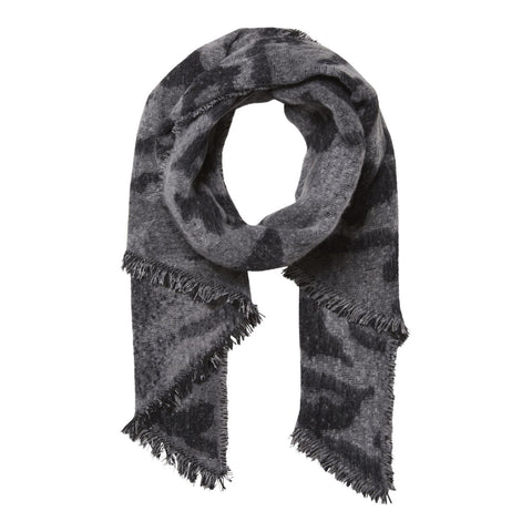products/jenna-scarf-zwart.jpg