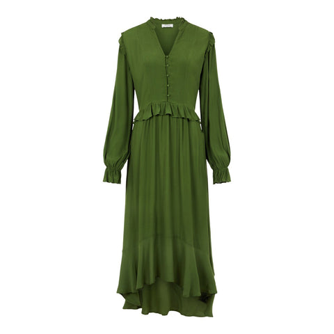 products/lisa-dress-green.jpg