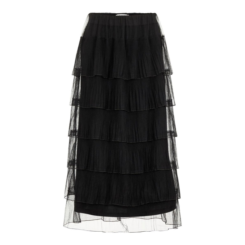 Party layer skirt