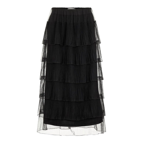 products/rebecca-skirt.jpg