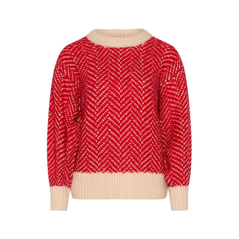 products/red-sweater-1.jpg