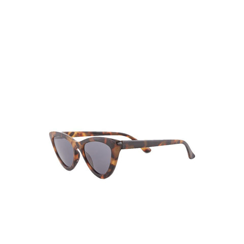 products/sally-sunglasses.jpg