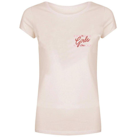 products/shirt-peach-GIRLS.jpg