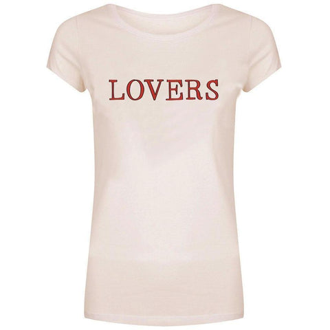 products/shirt-peach-LOVERS.jpg