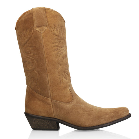 products/suede-boot-cognac.jpg